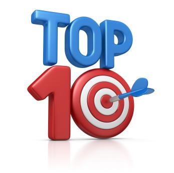 10 razones para apuntarse al WeStartup