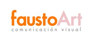 FaustoArt  Comunicación Visual