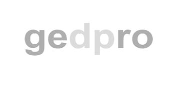 GedPro