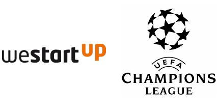 logo_westartup_y_champios