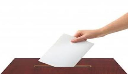 imagen-votar