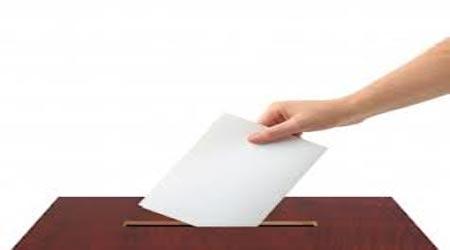 Consejos para presentar y votar las ideas en Westartup