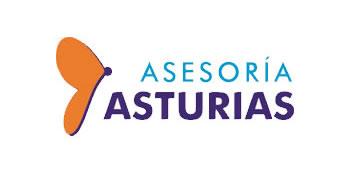 Asesoría Asturias