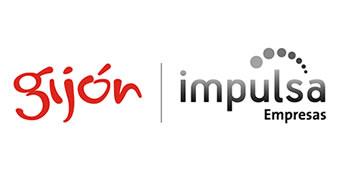 Innovación y Empresas Gijón