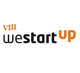 VIII Westartup is coming!!!!!